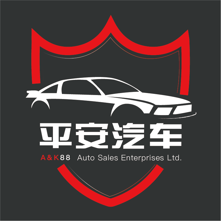 Grow Car Rental & Leasing