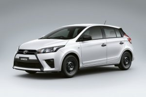 All-New Toyota Yaris 2014 Thai 060 www.mobilxmotor.com